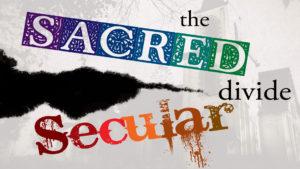 sacred-secular-divide