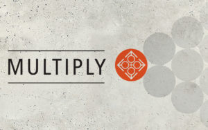 multiply-sunday-morning
